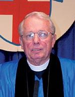 George Werner