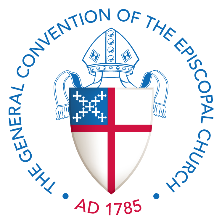 Governance Of The Episcopal Church House Of Deputies
