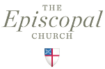 Episcopal Church logo